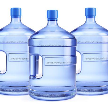 bigstock-Three-Large-bottle-of-pure-wat-47746543