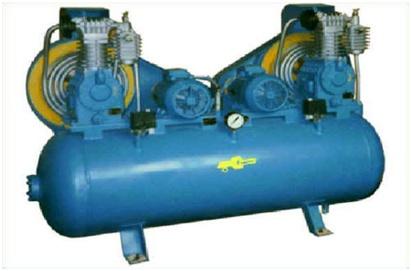 kompressor-k20